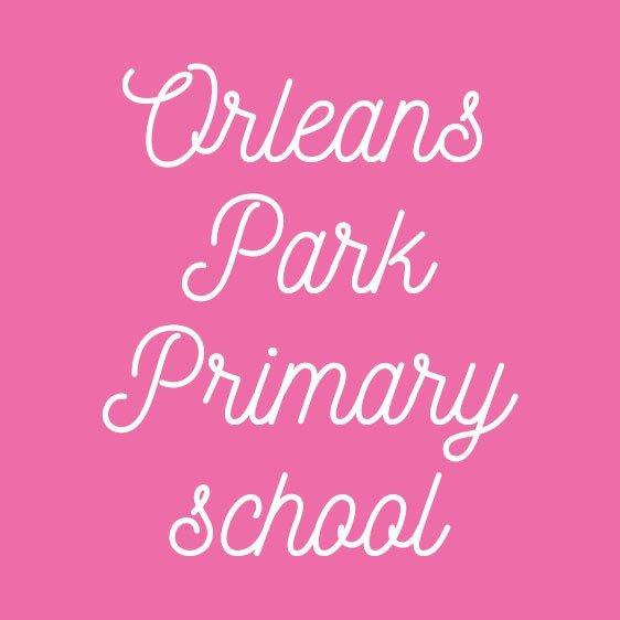 orleans park school product