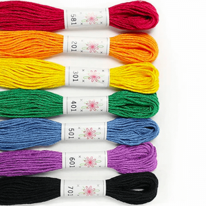 sew what embroidery thread