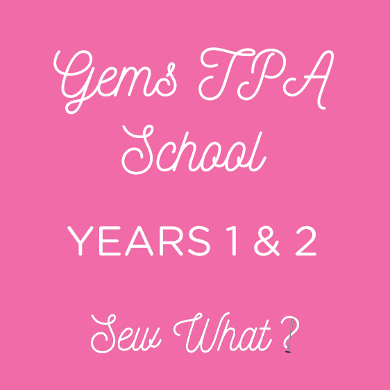 sew what gems years1 2 hero 1