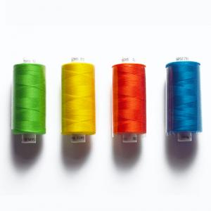 sew what sewing machine threads